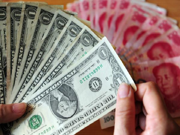留学生的50大生财之道 别人留学花钱你赚钱的时代来临了