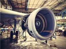 GRE科技类双语阅读 英国航天工业飞行计划