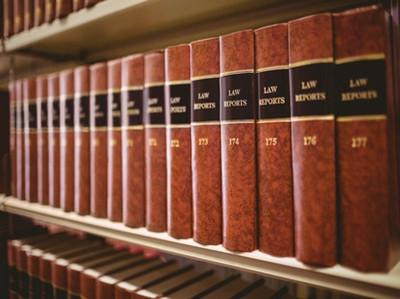 新SAT阅读历史类文章真题回顾及备考建议
