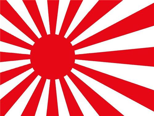 日本留学须知 一项必学的生活技能——垃圾分类