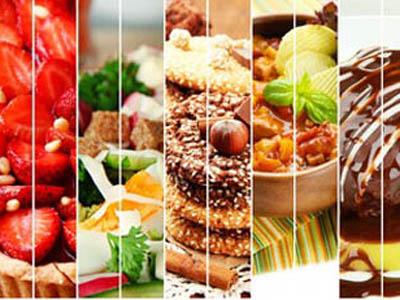 """了解韩国文化从""""吃""""开始 韩国留学不能错过的10大特色美食"""