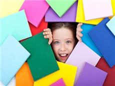 GRE考前调整状态避免紧张只要做好这5点