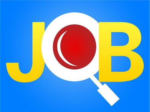 美国劳工统计局权威发布 11大研究生学历高薪职业你值得拥有