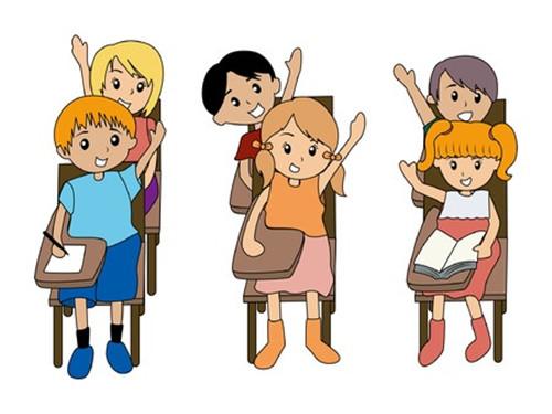 小站教育解读美国留学签证有效期新政策