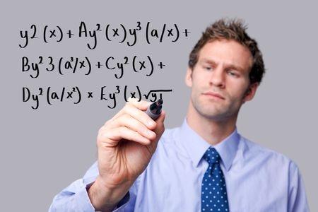 SAT考试买答案作弊为哪般?
