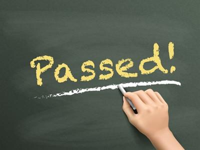 10月场新SAT考试评分标准Curve分析及11月考前攻略