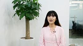 【小站名师话托福】之邓春园访谈