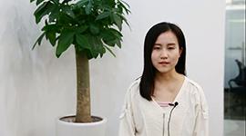 【小站名师话托福】之刘维熙访谈