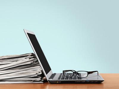 【备考干货】11月新SAT考试热门复习备考资料汇总