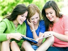 新GRE考试优势特点介绍 帮助考G新人更全面认识考试