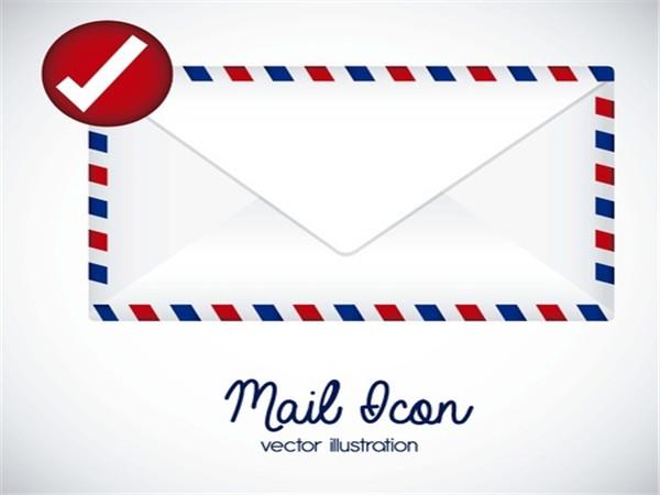 留学生邮件交流的5大雷区 正反举例教你提高邮件交流效率