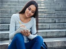 关于GMAT考试成绩 这些小知识你也需要知道