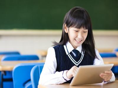 收到邮件要求身份确认怎么办?新SAT考试身份确认流程详解
