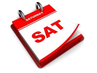 新SAT语法6大考察侧重点剖析 注重考试与现实的衔接