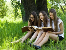 GRE阅读中如何应对生词难词?专家传授5大备考应试对策
