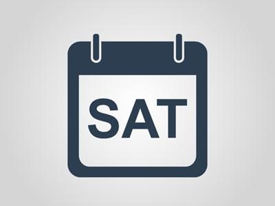 11月5日亚太新SAT考试真题回忆解析速递