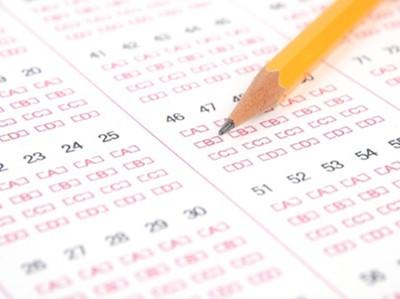 【申请指南】新SAT考试送分多久会到大学?