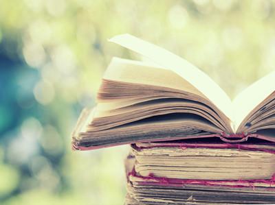 备战新SAT考试 考生需要拓展这4个方面的阅读
