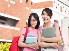 GRE专项考试SubjectTest全科目考点整理 全面迎战7大主流专业