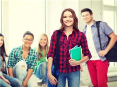 GMAT考试时间难关如何跨越?练好答题PACE是核心技巧