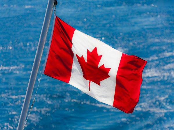 北美留学费用详知 小站带你看看留学加拿大学费+生活费