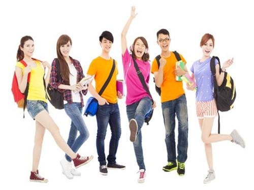 留学生才有的双十一福利 美国的Dating Apps交友必备