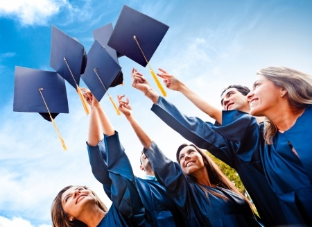 托福雅思考试与高校招生接轨,国内培训机构喜大普奔