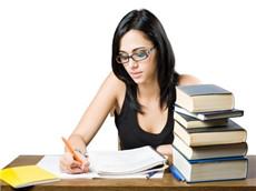 【复习秘籍】GRE写作评分标准和高分作文心得讲解