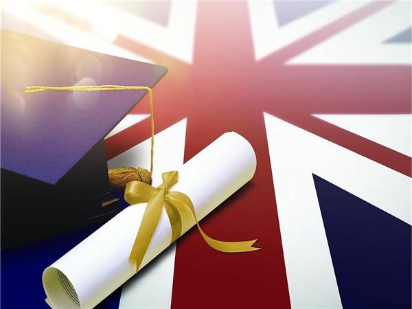 退欧英镑贬值学费省下几万留英学生乐歪了嘴 名校门槛提升低龄留学热将持续