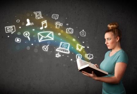 在线托福雅思培训,技术重要还是老师重要?