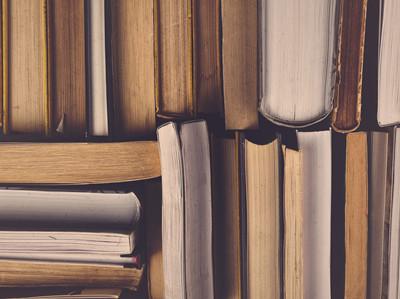 新SAT阅读10部小说书单推荐 强调英语阅读积累