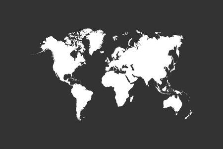 留学外语在线培训打破大小城市间差距