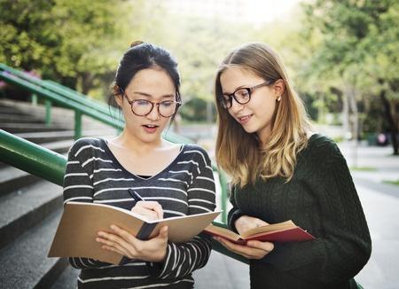 小站教育两月内推出3款APP,在线教育转战移动端