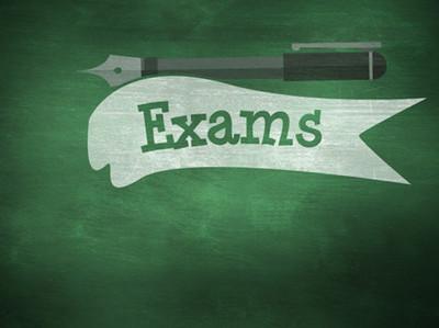 2016年SAT考试关键词盘点 这些要点要牢记