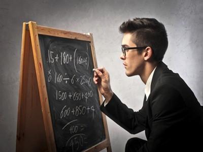 【考前冲刺】新SAT数学考试常见粗心点总结