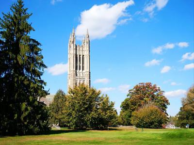 【考试指南】Top50美国大学新SAT送分政策汇总