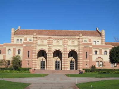 【留学申请指南】加州大学申请截止时间及材料清单