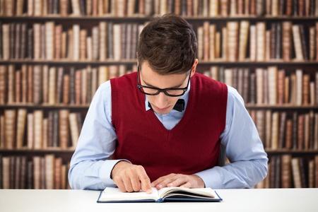 互联网教育界的教师究竟是怎么样的?