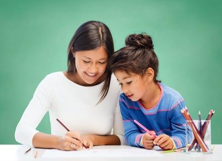 不可忽视家长对考生的引导,小站教育家长课