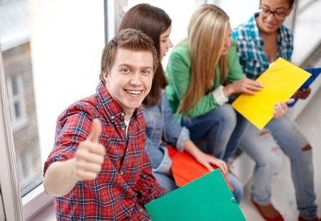 步入在线教育时代,小站教育学员们的互联网故事