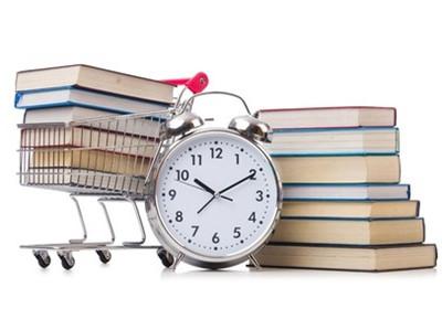 【高分攻略】新SAT数学考试短期备考四大提分技巧