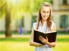 【高分基础】GMAT阅读3种常见扣分原因应对心得分享