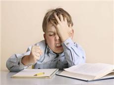 GRE考前和考试日各类意外状况提醒 这6种低级错误实在太愚蠢