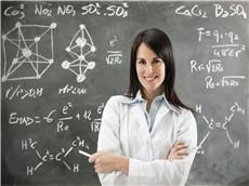 GMAT数学词汇没背熟看不懂题目怎么办?看选项答题应急方案分享