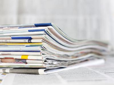 新SAT课外阅读精选杂志推荐 科学类文章很可能这里出