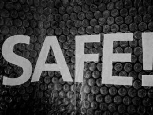 全球留学生恶性事件回顾 附2017年美国最安全的大学校园排名