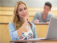 GMAT考后注意事项一览 做好这4件事情申请更有把握