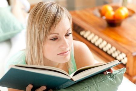 雅思考试成绩成批滞留,考生还需冷静应对