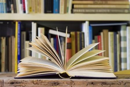 雅思考试中阅读瓶颈的三大类型