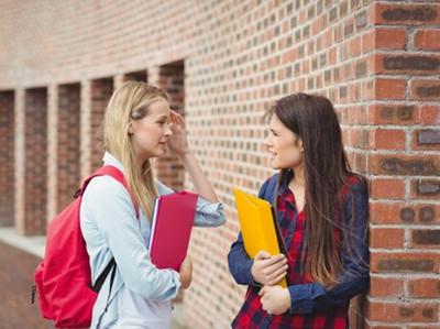 【写作技巧】新SAT考试临考4步速成文章写作思路